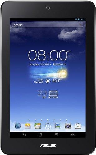Asus MeMO Pad HD 7 Tablet-PC (7 Zoll) - 11