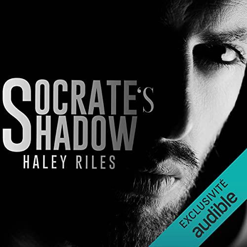 Couverture de Socrate's Shadow