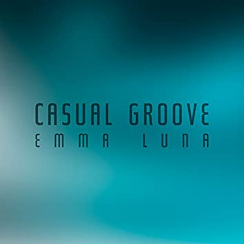 Casual Groove