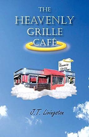 The Heavenly Grille Café