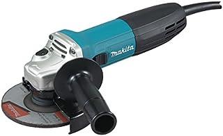 comprar comparacion Makita GA5030R - Esmeriladora angular