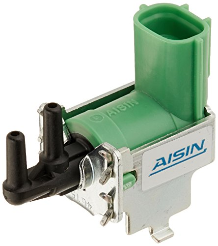 Aisin VST-001 Bulk Vacuum Switch Valve - Green