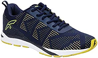 Furo by Red Chief Running Sport Shoes for Men