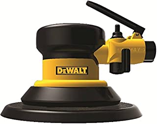 Best dewalt 6 sander Reviews