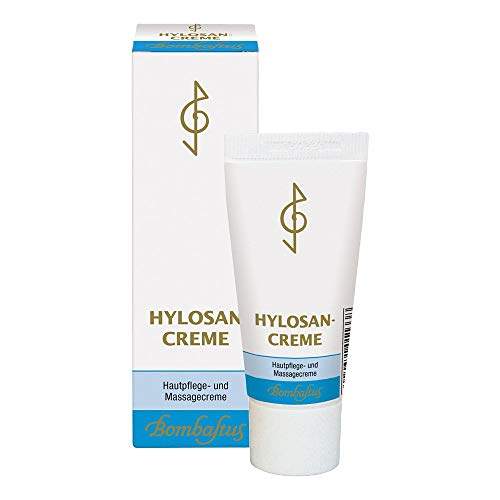 HYLOSAN Creme 20 ml