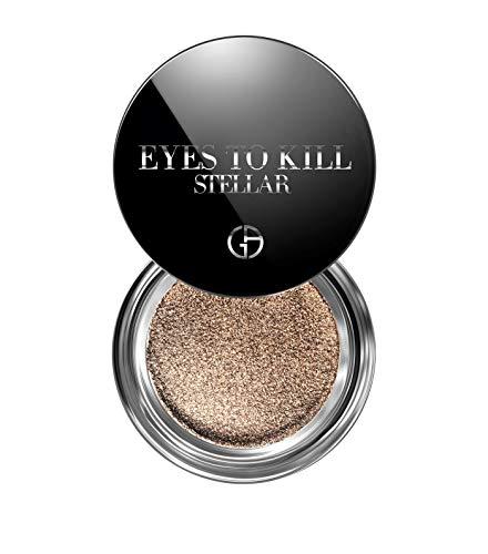 Giorgio Armani Eyes to kill Stellar Lidschatten, 02 Halo, 30 g