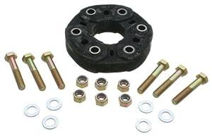 Standard Motor Products CSA6 Engine Camshaft Synchronizer