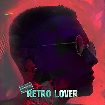 Retro Lover