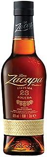 Zacapa Centenario 23 Rum Solera, 350 ml