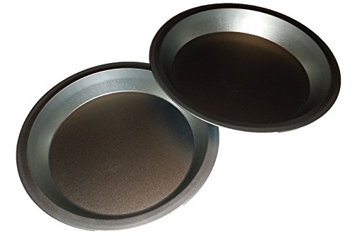 Cooking Concepts Two 9 inch Pie Pans