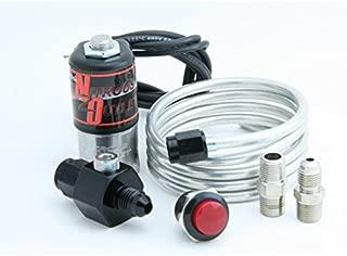 Nitrous Outlet 00-62000 Purge Kit