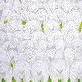 羊の群れは丘を登る 歌詞