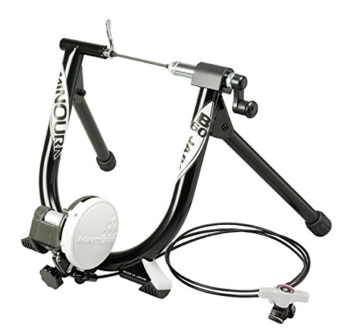 """Minoura CS-500 Casque Mount Vélo Accessoire /& Light Support Support 1 1//8/"""""""