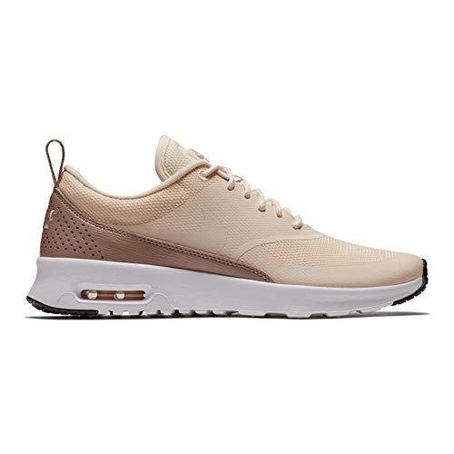 Nike Air Max Thea - Zapatillas de running para mujer Size: 42 EU