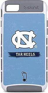 University of North Carolina iPhone 8 Case - North Carolina Tar Heels | Schools X Skinit Cargo Case