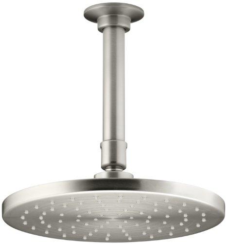 KOHLER 13688-BN K-13688-BN, Brushed Nickel