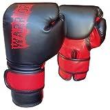 Boxing Gloves For Women 12 Oz