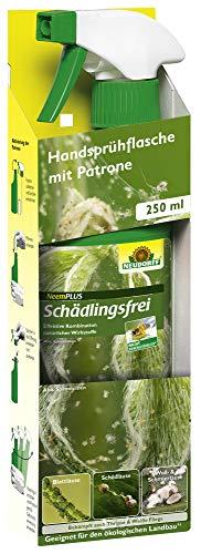 NEUDORFF - Neem Plus AF SchädlingsFrei - 250 ml