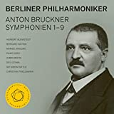 Symphony No. 9 in D Minor, WAB 109/143: II. Scherzo. Bewegt, lebhaft – Trio. Schnell – Scherzo da capo (completed version by Samale-Phillips-Cohrs-Mazzuca, 2010)