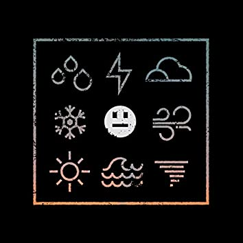 Mixed Weathers
