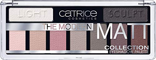 Catrice -   Collection