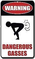 レトロな金属の壁の装飾アート、警告建設エリア危険標識建設面白いリビングルームバークラブガーデンコーヒーショップ壁アート装飾