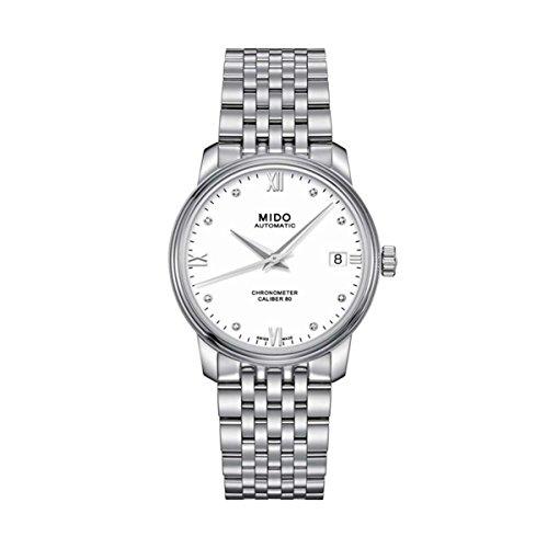 Reloj - MIDO - para Mujer - M0272081101600