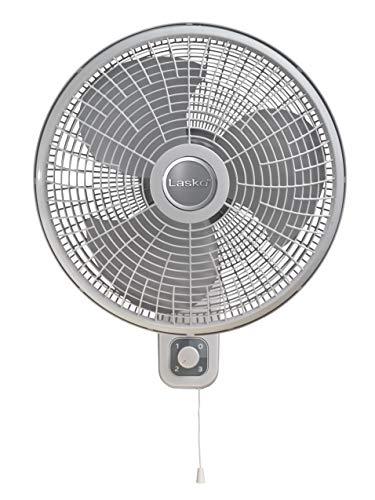 lasko 16 inch fan - 3