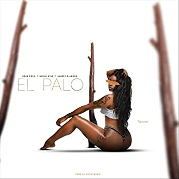 El Palo (feat. Guelo Star & Albert Diamond)
