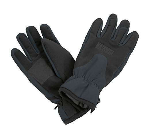 Gants softshell winterhandschuh s