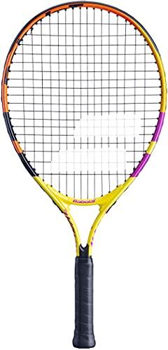 Babolat Rafa Nadal Junior 21 - Raqueta de tenis