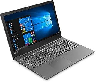 レノボ Lenovo V330 (Core i3 7020U 2.3GHz 8GB SSD256GB Windows10Pro 64bit) 81AX01D3JP
