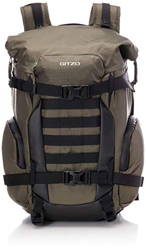 Gitzo Adventury 30L Camera Backpack for DSLR