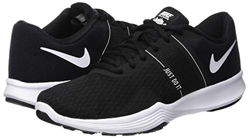 Nike City Trainer 2 Femme