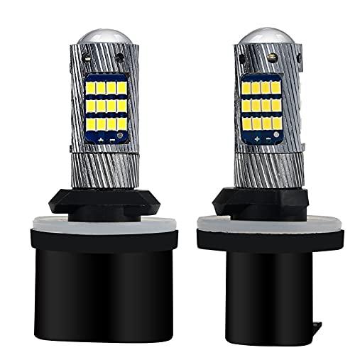98 camaro fog lights - 8
