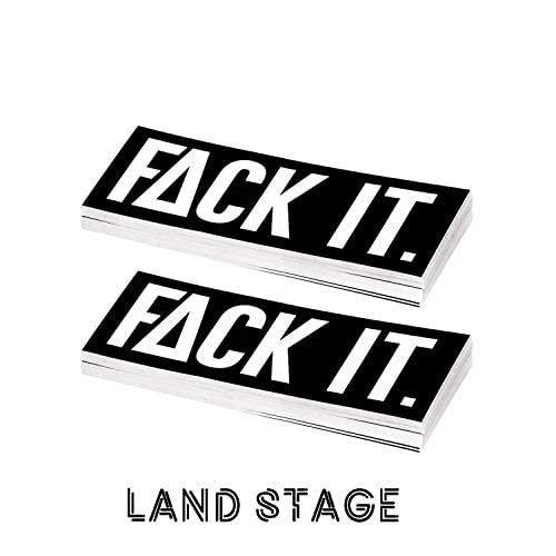Land-Stage