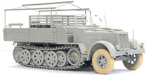 compra en línea hoy Dragon Vehículo de modelismo escala 1 1 1 35 (D6562)  al precio mas bajo