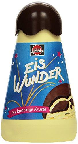 Schwartau Eiswunder, 12er Pack (12 x 125 g)