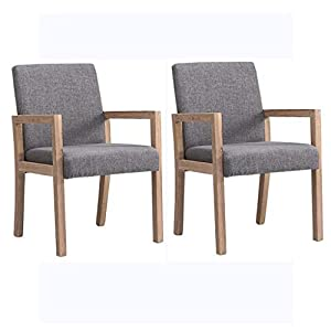 41EmCxHGuKL._SS300_ Coastal Dining Accent Chairs & Beach Dining Accent Chairs