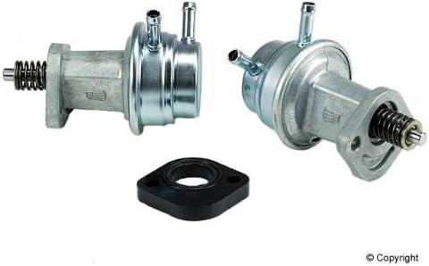 Pierburg Mechanical Regular store Pump Fuel Cheap super special price
