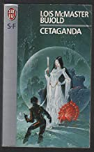 Cetaganda (IMAGINAIRE)