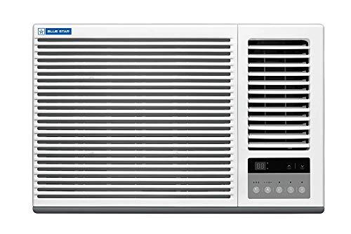 Best air conditioner price In India