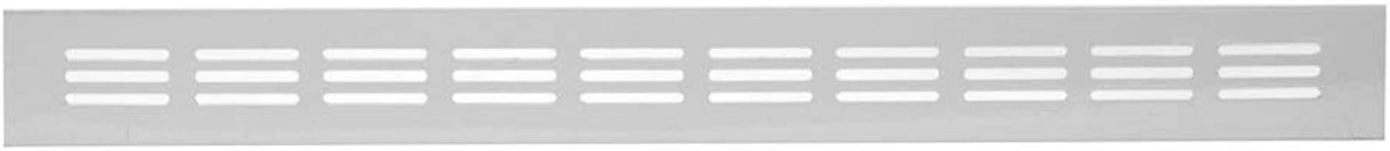 Reduzierverbinder Reduzierstück Reduktion Rohr Übergang Ø 125-150 mm Lüftung