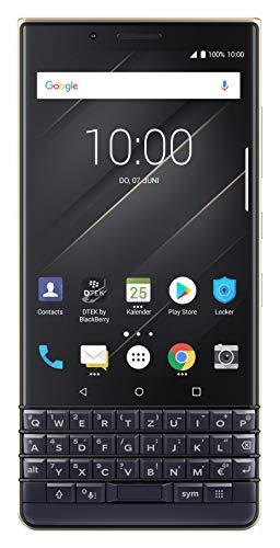 Blackberry -  BlackBerry KEY2 LE