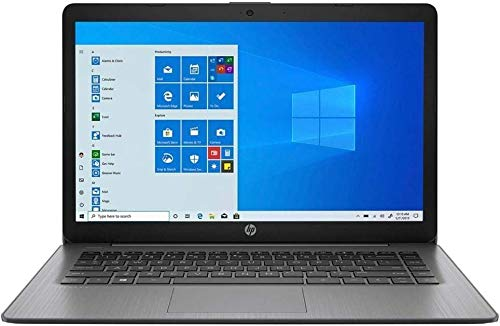 Compare HP Stream 14 (HP Stream 14 Inch Laptop) vs other laptops