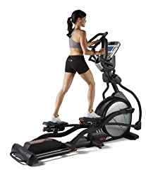 The Best Elliptical Machines of 2015 - Review 7