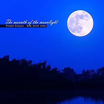 달빛의 온기