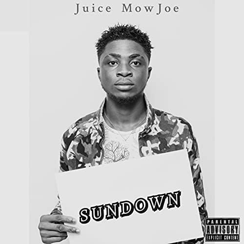 Juice Mowjoe