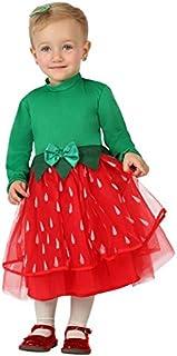 6598d4701 Amazon.es: disfraces fresa