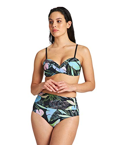 ARENA Bikini Bodylift Mujer Cecilia Copa B